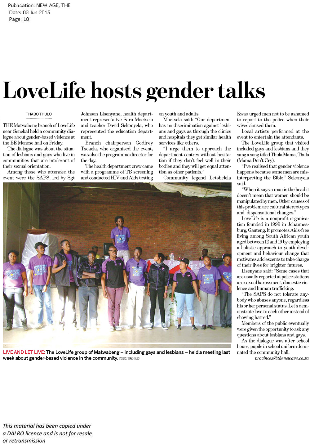 THE-NEW-AGE---GENDER-TALKS